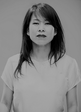 Kim Thúy, auteure